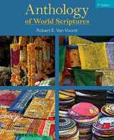 9781305584495-130558449X-Anthology of World Scriptures