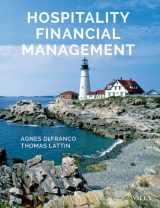 9780471692164-0471692166-Hospitality Financial Management
