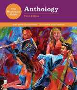 9780393283198-0393283194-The Musician's Guide to Theory and Analysis Anthology