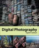 9781305258723-130525872X-Complete Digital Photography, 8th