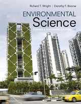 9780134011271-0134011279-Environmental Science: Toward A Sustainable Future (13th Edition)