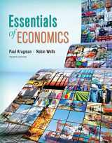 9781464186653-1464186650-Essentials of Economics