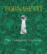 9780847835348-0847835340-Fornasetti: The Complete Universe