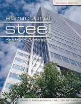 9781401890322-1401890326-Structural Steel Drafting and Design