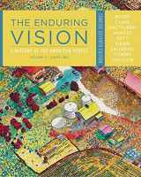 9781111841041-1111841047-The Enduring Vision: A History of the American People, Volume II: Since 1865, Concise
