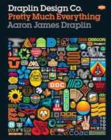 9781419720178-1419720171-Draplin Design Co.: Pretty Much Everything