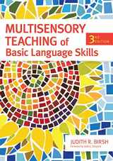 9781598570939-1598570935-Multisensory Teaching of Basic Language Skills