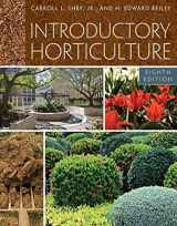 9781435480391-1435480392-Introductory Horticulture