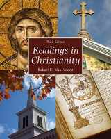 9781285197425-1285197429-Readings in Christianity