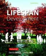 9780133805666-0133805662-Lifespan Development (7th Edition)