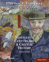 9780500288887-0500288887-Nineteenth Century Art: A Critical History (Fourth Edition)