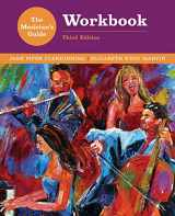 9780393264623-0393264629-The Musician's Guide to Theory and Analysis Workbook