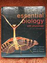 9780132879064-0132879069-Essential Biology with Physiology 4th Edition