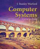 9781284079630-1284079635-Computer Systems