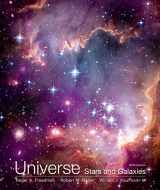 9781319042400-1319042406-Universe: Stars and Galaxies