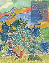 9781285754994-1285754999-Gardner's Art through the Ages: A Global History
