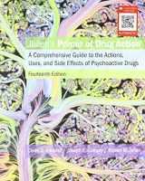 9781319015855-1319015859-Julien's Primer of Drug Action