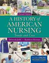 9781449697204-1449697208-A History of American Nursing