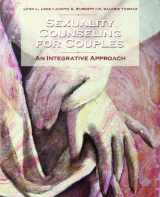 9780131710528-0131710524-Sexuality Counseling: An Integrative Approach