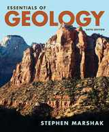 9780393667523-0393667529-Essentials of Geology (Sixth Edition)