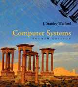 9780763771447-0763771449-Computer Systems
