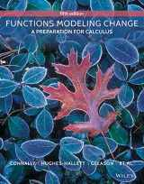 9781118986301-111898630X-Functions Modeling Change: A Preparation for Calculus