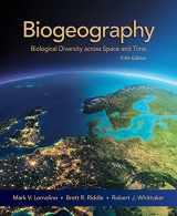 9781605354729-1605354724-Biogeography
