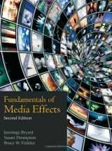 9781577667858-1577667859-Fundamentals of Media Effects