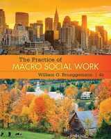 9780495602286-0495602280-The Practice of Macro Social Work