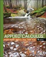 9781118174920-1118174925-Applied Calculus