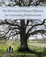 9781285083582-128508358X-An Advanced Lifespan Odyssey for Counseling Professionals