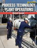 9781133950158-1133950159-Process Technology Plant Operations