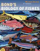 9780120798759-0120798751-Bond's Biology of Fishes, 3rd Edition