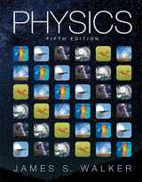 9780321993762-0321993764-Physics Plus Masteringphysics With Etext Access Card
