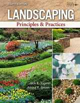 9781337403429-1337403423-Landscaping: Principles & Practices