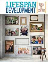 9781506334516-1506334512-Lifespan Development: Lives in Context