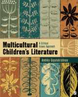 9781412955225-141295522X-Multicultural Children's Literature: A Critical Issues Approach