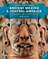 9780500290651-0500290652-Ancient Mexico and Central America: Archaeology and Culture History (Third Edition)
