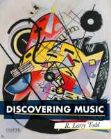 9780190255107-0190255102-Discovering Music