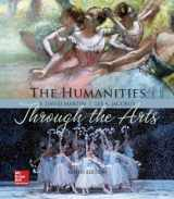 9780073523989-0073523984-Humanities through the Arts