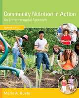 9781305637993-1305637992-Community Nutrition in Action: An Entrepreneurial Approach