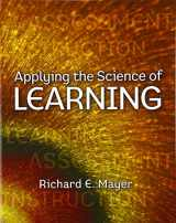 9780136117575-0136117570-Applying the Science of Learning