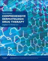 9781437720037-143772003X-Comprehensive Dermatologic Drug Therapy: Expert Consult - Online and Print (Wolverton, Comprehensive Dermatologic Drug Therapy)