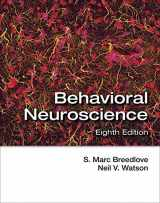 9781605354187-160535418X-Behavioral Neuroscience
