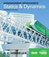 9780132915489-0132915480-Engineering Mechanics: Statics & Dynamics (13th Edition)