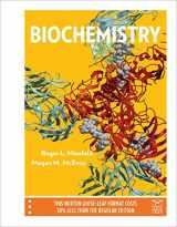 9780393615074-0393615073-Biochemistry (First Edition)