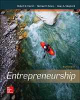 9780078112843-0078112842-Entrepreneurship (Irwin Management)