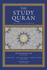 9780061125874-0061125873-The Study Quran: A New Translation and Commentary