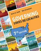 9781544325422-1544325428-Governing States and Localities