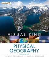 9780470626153-0470626151-Visualizing Physical Geography